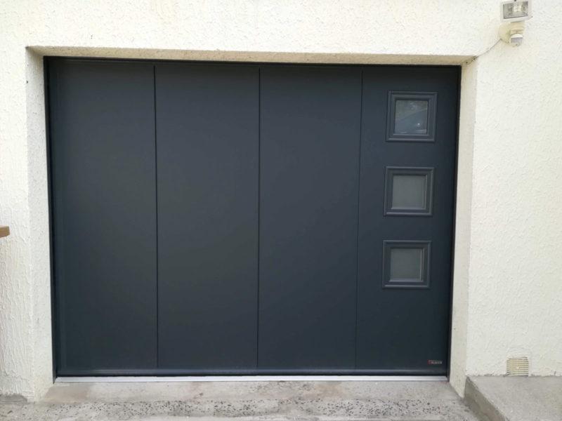 porte-laterale